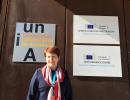 Specializarea inteligentă-provocare și oportunitate pentru dezvoltarea economică sustenabilă a Republicii Moldova