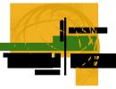 """La Chișinău și-a desfășurat lucrările Conferința ştiinţifico-practică internaţională """"Dezvoltarea relaţiilor comerciale din perspectiva integrării economice a Republicii Moldova în circuitul economic internaţional"""""""