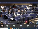 UCCM – participă la ședința Asambleei Generale a Cooperativelor Europei