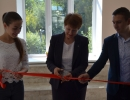 Ziua Mondială a Turismului marcată la UCCM prin lansarea Centrului de Resurse și Informare în Turism și Servicii Hoteliere