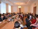UCCM pe locul 4 printre universitățile din Moldova în clasamentul internațional