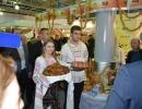 """""""Fabricat în Moldova"""" – 2020"""