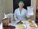 Concurs culinar – Cel mai iscusit în specialitate