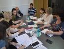 Mobilitatea academică a cadrelor didactice din străinătate
