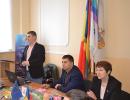 Relațiile de colaborare dintre UCCM și Agenția pentru Protecția Consumatorilor în ascensiune.