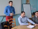Competenţele - fundamentul competitivităţii  tânărului specialist !!!