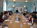 Formarea pachetului turistic în cadrul agenţiei de turism  Riviera Trawel