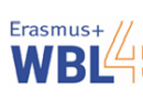 """Lansarea proiectului """"Introducing work-based learning in higher education systems of Armenia and Moldova for better employability of graduates"""" (WBL4JOB) din cadrul programului Erasmus+"""