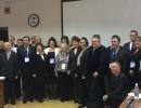 Dezvoltarea cooperativelor şi a educaţiei cooperatiste – în atenţia cercetătorilor, cooperatorilor şi a organizaţiilor internaţionale