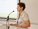 Conferinţa Ştiinţifică Internaţională  CONTEMPORARY ISSUE IN ECONOMY & TECHNOLOGY