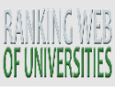 UCCM pe locul 3 printre universitățile din Republica Moldova conform Ranking WEB of Universities