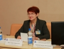 Consolidarea parteneriatelor internaționale interuniversitare