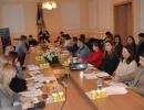 SEMINAR: PROTECȚIA SOCIAL-ECONOMICĂ A ANGAJAȚILOR CONFORM LEGISLAȚIEI ÎN VIGOARE