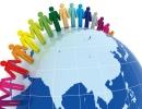 Felicitări cu ocazia Zilei Internaționale a Cooperației