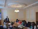 Armonizarea legislației Republicii Moldova privind protecția consumatorilor la standardele europene